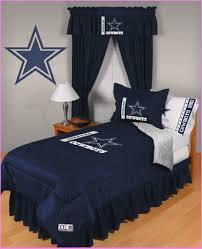dallas cowboys room decor home design ideas dallas cowboys