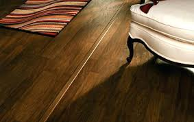 Types Of Transition Strips For Laminate Flooring by Installing Transition Between Tile To Laminatearmstrong Laminate