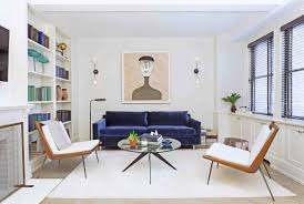 100 Home Decor Ideas For Apartments Marvelous Interior Design Examples