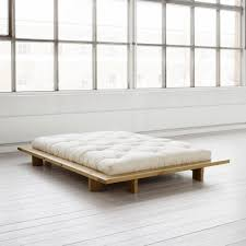 Shikibuton Trifold Foam Beds by The 25 Best Japanese Futon Mattress Ideas On Pinterest Japanese