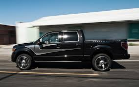 2012 Ford F-150 SuperCrew Harley-Davidson Edition First Test - Motor ... 2010 F150 Harley Davidson Edition Tates Trucks Center Harley Davidson Truck Youtube 2007 Ford F250 Modified Crew Cab For Sale This F350 Is A Love Letter To Harleydavidson Fordtrucks Introduces New Our Auto Expert 2013 Tribute Truck Used F 150 54 V8 4wd Zgan Marge 7478 Km Lacr Ford Harley Davidson Pickup Truck Navyilman Flickr Pictures Information Specs Super Duty Questions How Many 2008 F250 2006 Front View Motor Company 2012 City Mt Bleskin