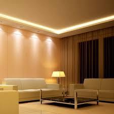 16 4ft warm white led lights 5050 smd150 300leds