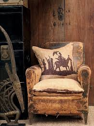 Still Life With Chair Caning Mood by 114 Best Deconstructed Furniture Images On Pinterest Armchairs