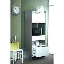 cuisine au micro ondes meuble de micro onde meuble four cuisine awesome meuble cuisine