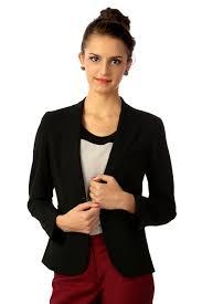 buy van heusen suits and blazers for women online vanheusenindia com
