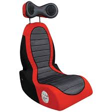 Gaming Chair Wireless Boomchair Pulse Vibrating Boom ... Arozzi Milano Gaming Chair Black Best In 2019 Ergonomics Comfort Durability Amazoncom Cirocco Wireless Video With Speaker The X Rocker 5172601 Review Ultimategamechair Pro 200 Sound Enhancement Features 10 Console Chairs Sept Reviews Noblechair Epic Chair El33t Elite V3 Pu Details About With Speakers Game For Adults Kids