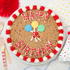 Mrs. Fields Happy Birthday Cookie Cake Mrs Fields Coupon Codes Online Wine Cellar Inovations Fields Milk Chocolate Chip Cookie Walgreens National Day 2018 Where To Get Free And Cheap Valentines 2009 Online Catalog 10 Best Quillcom Coupons Promo Codes Sep 2019 Honey Summer Sees Promo Code Bed Bath Beyond Croscill Australia Home Facebook Happy Birthday Cake Basket 24 Count Na