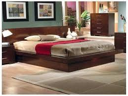 Xlarge Dog Beds by Dog High Bed U2013 Thewhitestreak Com