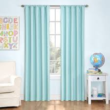 Walmart Eclipse Curtains Pewter by Window Treatments Curtains And Drapes For Kids And Teens