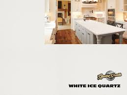 100 How To Change Countertops Granite Starting At 2999 Per Sf Installed Quality