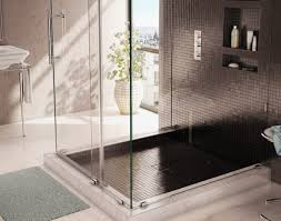 shower bathroom shower ideas for remodeling beautiful build your