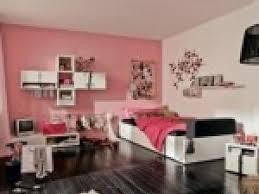 decoration chambre fille ado photo deco chambre fille ado moderne par deco