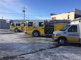 Fire At Intermountain I-Pull | News | Kpvi.com 1999 Chevrolet S10 Pickup Idaho Falls Id 83402 Property Room Check Out This 2000 Fleetwood Elkhorn M10 Listing In 2018 Northwood Arctic Fox 811 Bishs Rv Super Center Fire Information District Blm To Conduct 1966 Ford F100 For Sale Classiccarscom Cc997665 Pocatello Department Purchases 3 New Pumper Trucks Local See Our Featured Used Cars And At Dealership 1994 Nissan Truck Se 22863673 Freightliner Trucks In For Used On Buyllsearch Autos 4 Less Cars Dealer Boat Paint Body Shop Near 2016 Titan Xd Sayer