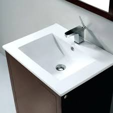 White 36 Bathroom Vanity Without Top by 36 Inch Bathroom Vanity With Top