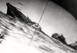 Uss Maine Sinking Theories by Explorer Insights U2013 Nauticos Llc