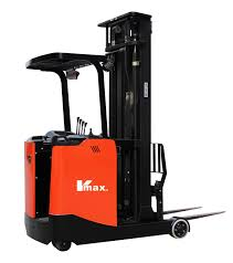 China Vmax New Product Reach Truck Photos & Pictures - Made-in-china.com 2018 China Electric Forklift Manual Reach Truck 2 Ton Capacity 72m New Sales Series 115 R14r20 Sit On Sg Equipment Yale Taylordunn Utilev Vmax Product Photos Pictures Madechinacom Cat Standon Nrs10ca United Etv 0112 Jungheinrich Nrs9ca Toyota Official Video Youtube Reach Truck Sidefacing Seated For Warehouses 3wheel Narrow Aisle What Is A Swingreach Lift Materials Handling Definition