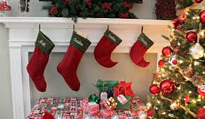 Christmas Tree Cataract Seen In by Carolina Charm 2013 Christmas