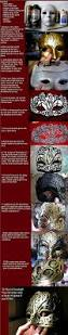 Halloween Half Mask Ideas by 82 Best Mask Influence Images On Pinterest Masks Halloween
