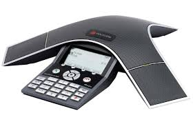 Polycom SoundStation IP 7000 VoIP Conference Phone - Rajatelepon ... Polycom Soundstation Ip 6000 Voip Conference Phone 2256001 Polycomsoundstati30voipcferencephone106622001 Soundstation Ip 5000 Voip Rajatelepon Business Voice Over Phones Cisco Tandberg E20 Ttc716 Video Telephone Original Soundpoint 301 Sip 2201 7936 Station W Oem Power Kit Cp Cloud Based Phone System For Companies Alcatel Phones Offered By Infotel Systems Unparalled Clarity Voip Ufo600 Szhen Vscord Audio Govoip