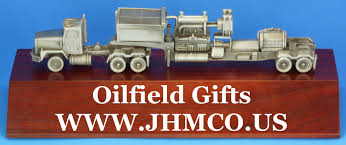 100 Frac Truck Oilfield Models Oil And Gas Frac Rig Perfect Executive Oilfield