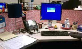 office design cubicle decorating ideas pictures christmas