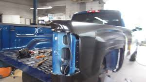 Auto Body How To Replace A Pick Up Truck Bed Side Panel - YouTube Bedroom Splendiferous Panel Beds For Design Lydburynthorg Rh Rear Wheel Arch Pickup Bed Repair Single Cab Roughtrax 4x4 Toyota Fiberglass 791983 Shortbed Review Yotatech Forums 1987 Dodge Dakota Bed Rust Repair 3 Youtube Chevy S10 Series 9404 Mrtaillightcom Online Store Auto Body How To Replace A Pick Up Truck Side L Test Fitting New And Floor Panels Belden Speed 871996 Ford Raybuck Parts Corner Lower Dennis Carpenter Rust Quarter Patch Passenger Right Part 2 7387 C10 Rust Repair Welding Home Page Horkey Wood And
