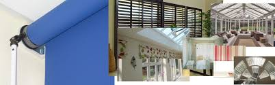 Aquarius Blinds - Patio Awnings And Blind Manufacturer Supplying ... Outside Blinds And Awning Black Door White Siding Image Result For Awnings Country Style Awnings Pinterest Exterior Design Bahama Awnings Diy Shutters Outdoor Awning And Blinds Bromame Tropic Exterior Melbourne Ambient Patios Patio Enclosed Outdoor Ideas Magnificent Custom Dutch Surrey In South Australian Blind Supplies