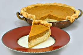 Pumpkin Pie Libbys Recipe by Pumpkin Time Is Here So Let U0027s Go Make A Fabulous Pumpkin Something