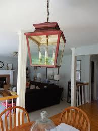 chandelier pendant light fixtures modern chandeliers for living