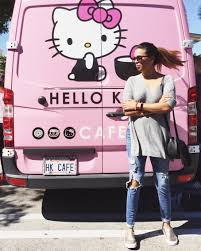 Hello Kitty Cafe In Miami - The Architect Of Style Hello Kitty Food Truck Toy 300hkd Youtube Hello Kitty Cafe Popup Coming To Fashion Valley Eater San Diego Returns To Irvine Spectrum May 23 2015 Eat With Truck Miami Menu Junkie Pinterest The Has Arrived In Seattle Refined Samantha Chic One At The A Dodge Ram On I5 Towing A Ice Cream Truck Twitter Good Morning Dc Bethesda Returns Central Florida Orlando Sentinel