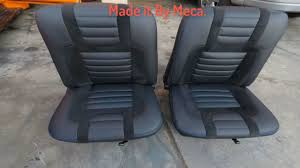 Re-upholster Custom Ford Mustang Seats From Vinyl And Suede - YouTube All Masters Tramissions 12998 Nw 42nd Ave Opa Locka Fl 33054 Winners National Association Of Show Trucks Joe Frazier Joefrazier904 Twitter 1953 Chevy Truck Interior Door Pinterest Miami Star Truck Parts Accueil Facebook World 6300 84th 33166 Ypcom Mega Bloks 9770 Pro Builder Harley Davidson Road King Ebay Meca Chrome Accsories 10 Photos Auto Supplies