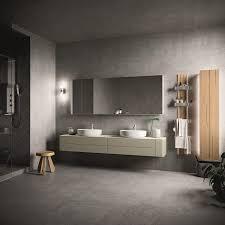 hülsta design möbel für das badezimmer verlag strohmayer