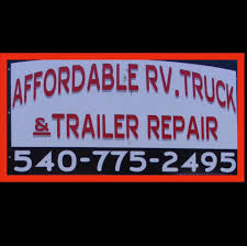 Affordable RV, Truck, & Trailer Repair - Photos | Facebook Virginia Tech Football Equipment Truck Wrap On Behance Wilson Grain Trailer Pinga 132 Ats Mods American Truck Sliced In Two By Speeding Freight Train After Getting Stuck Affordable Rv Repair Photos Facebook Museum Of Transportation See Dation From Volvo Vatt Specializes Attenuators Heavy Duty Trucks Trailers Phelps And Llc Home With Big Trailer Service Centervirginia Usa Stock Photo 2005 Mac Trailer Mfg 40 Frameless Ctham Va Equipmenttradercom Openhouses Excel Group Roanoke Tri County Huntington Wv Blacksburg Big Commercial Semi Flat Style