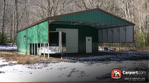 Colorado Carports, Metal Buildings And Garages! Barn Kit Prices Strouds Building Supply Garage Metal Carport Kits Cheap Barns Pre Built Carports Made Small 12x16 Tim Ashby Whosale Carports Garages Horse Barns And More Wood Sheds For Sale Used Storage Buildings Hickory Utility Shed Garages Elephant Structures Ideas Collection Ing And Installation Guide Gatorback Carports Gallery Brilliant Of 18x21 Aframe Pine Creek Author Archives Xkhninfo