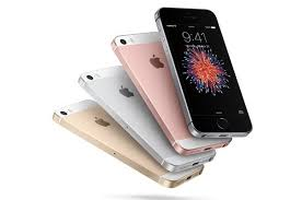 Why iPhone se much cheaper than iPhone 5s Quora