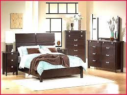 meuble chambre a coucher chambre à coucher adulte conforama best of chambres coucher 5674
