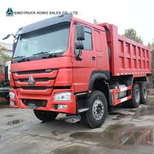 Sinotruk Howo Mini Dumper, Sinotruk Howo Mini Dumper Suppliers And ...