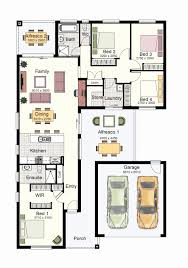 Mansions Floor Plans Best Of Small Mansion House Plans Awesome