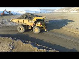 Chasecam - Cat 773G Haul Truck - YouTube Cat Offhighway Trucks Buy New Alban Tractor Co Your Photo Op With A Giant Caterpillar Truck Is Coming Up Tucson Cat 775 Haul Truck Matthieuus Job Coal Ming Operator 777 Truck Emaldblackwater 725 Articulated Dump Moving Earth Pinterest 725c2 797 Wikipedia 777f Equipment Pdf Catalogue Mammoet Transports Assembled Breakbulk Events Media Refines Articulated Design Ming Magazine 797f For Sale Whayne