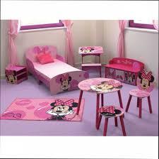 chambre minnie chambre deco decoration minnie collection et chambre minnie bebe