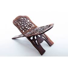 A Pair Of Persian Islamic Micromosaic Inlaid Folding Qur'an ... Rocking Horse Chair Stock Photos August 2019 Business Insider Singapore Page 267 Decorating Patternitructions With Sewing Felt Folksy High Back Leather Seat Solid Hand Chinese Antique Wooden Supply Yiwus Muslim Prayer Chair Hipjoint Armchair Silln De Cadera Or Jamuga Spanish Three Churches Of Sleepy Hollow Tarrytown The Jonathan Charles Single Lucca Bench Antique Bench Oak Heneedsfoodcom For Food Travel Table Fniture Brigham Youngs Descendants Give Rocking To Mormon