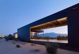 100 Desert House Design Marmol Radziner Architect S Design
