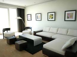 Houzz Living Room Wall Decor by Small Living Rooms Beautiful Modern Small Living Room And Ideas
