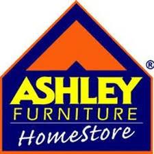 ashley homestore 68 photos furniture stores 733 loews blvd