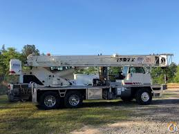 2004 TEREX 340-1 Crane For Sale In Mobile Alabama On CraneNetwork.com 5tenx22n96z245054 2006 Silver Toyota Tacoma On Sale In Al Mobile Freightliner Business Class M2 106 In Alabama For Used 1xphdxxcd165497 2012 Red Peterbilt 386 Cars And Trucks By Owner Craigslist Mobile Al Best 2014 Chevrolet Silverado 1500 4wd Crew Cab Lt2 W Z71 Off Road Pkg Truck Accsories Daphne Equipment Sales Ford E350 On Buyllsearch Preowned Inventory Realtruck Free Shipping Great Service Kenworth Van Box Pickup Under 100 Resource