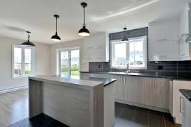 armoire de cuisine stratifié armoire de cuisine stratifie 6 35 armoire de cuisine stratifie