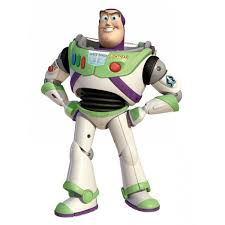 Hit The Floor Characters Wiki by Buzz Lightyear Disney Wiki Fandom Powered By Wikia