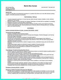 Styles Cover Letter Sample Resume Case Manager Supervisor Samples
