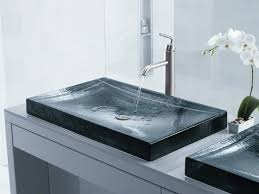 185 best bathroom sinks images on pinterest bathroom sinks