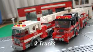 South Brickfalls Fire Department Update 1 - YouTube Lego Ideas Food Truck Fire Convoy Lego Moc Album On Imgur Archives The Brothers Brick Custom Creations Flickr 60004 And 60002 By The Classic Station Brickmania Miscellaneous Kit Archive Brickmania Blog Lego City Pumper Truck Made From Chassis Of 60107 Customlegofiretrucks Legofiretrucks Twitter Rescue 6382 Legos Pinterest Custom Fire That I Got For Christmas Youtube Engine Pumper Ladder